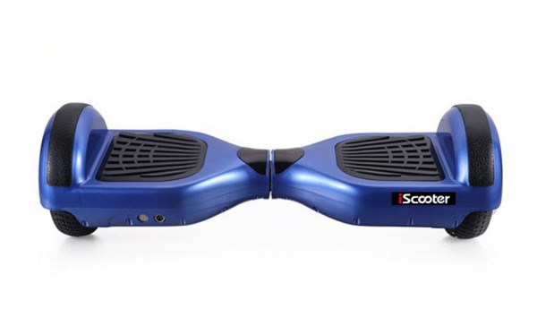 Hoverboard – Blue
